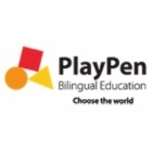 PlayPen Bilingual Education