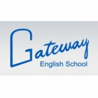 Gateway English School